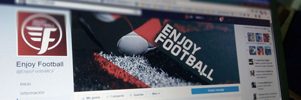 facebook-enjoy-football-200
