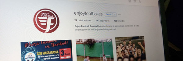 instagram-enjoy-football-200